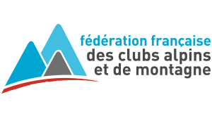 CLUB ALPIN FRANCAIS MONTPELLIER